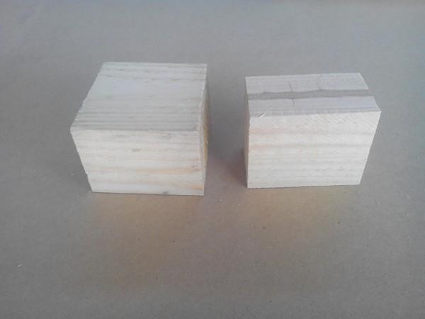 Productos embalajes fernandez - Tacos de madera para muebles ...