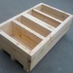 caja 6