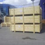 cajas 7