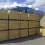 cajas 9