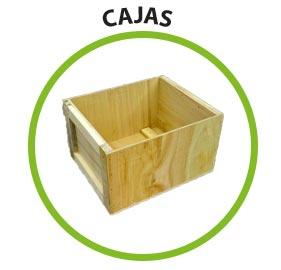 ptos-cajas