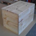 Caja 14